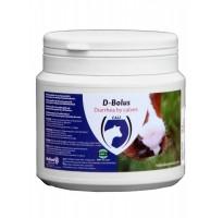 D-Bolus Bikarbonat Bolus für Kälber